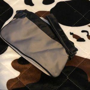 Wristlet Hand Bag Small